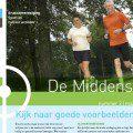 featured image De Middenstip nr. 3 is uit!