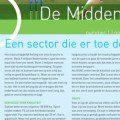 featured image De Middenstip