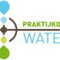 featured image 'Water: Bron van zorg? Bron van innovatie!'