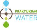 16-0001-03 logo praktijkdag water 4-0