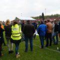 featured image Praktijkdag: kennis over water stroomt volop