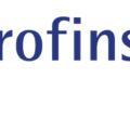 featured image Eurofins is op zoek naar een Accountmanager Groene Sector