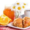 featured image Uitnodiging vrijdag 16 maart 7.30 uur: PABA-ontbijt!