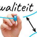 featured image Stand van zaken nieuw kwaliteitszorgsysteem sportbonden