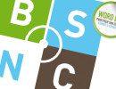 Lid worden BSNC