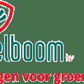 featured image Groenbedrijf Eijkelboom gefuseerd met Boogaart