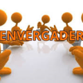 featured image Algemene Ledenvergadering 20 november 2015