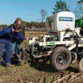 featured image Wat kunnen we leren van de landbouw? Verslag van de studiedag BSNC en Cumela Nederland