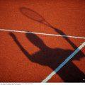 featured image Meer keuzevrijheid roodzandbanen voor tennisverenigingen