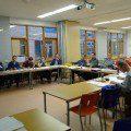 featured image Studiedag 'Risicomanagement bij beheer openbare ruimte' succesvol