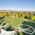 featured image GPS zorgt voor gerichter onderhoud sportvelden