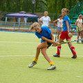 featured image Kwaliteitskeur voor sportparken?