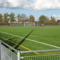 featured image RIVM-rapport Beoordeling gezondheidsrisico's door sporten op kunstgrasvelden met rubbergranulaat