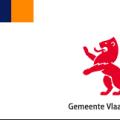 featured image Gemeente Vlaardingen sluit zich aan bij branchevereniging