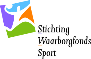 Logo SWS groot