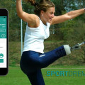 featured image App Sportdrempelvrij brengt toegankelijkheid sportaccommodaties in beeld
