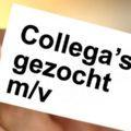 featured image Sweco zoekt een Adviseur Sport en Cultuurtechniek in Groningen