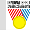 featured image Genomineerden Innovatieprijs Sportaccommodaties 2019 bekend