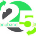 featured image Granuband: een kwart eeuw succesvol recyclen!