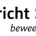 featured image Gemeente Maastricht nieuwkomer bij BSNC