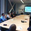 featured image Hoe was de platformbijeenkomst van de gemeenten en sportbedrijven?