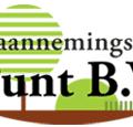 featured image Groenbedrijf Punt BV: branchewinnaar groenonderhoud
