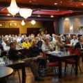 featured image Drukbezochte bijeenkomst over risico's rubbergranulaat