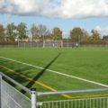featured image Vervanging SBR: KNVB en BSNC verlengen convenant