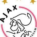 featured image Ajax is op zoek naar een Terreinmedewerker voor sportpark de Toekomst