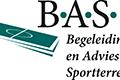 featured image Vacature bij B.A.S. Begeleiding en Advies Sportterreinen!