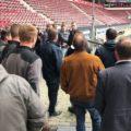 featured image Zeven BVO stadions inspirerend decor landelijke open dag fieldmanagement