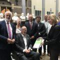 featured image BSNC en Plantum overhandigen rapport aan Kamercommissie