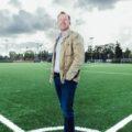 featured image BK ingenieurs: 'ontwerpen sportvelden vraagt om specifieke kennis'