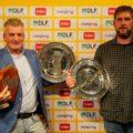 featured image Jan Gijzen trots op titel 'Fieldmanager High Potential'