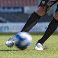 featured image FieldTurf Benelux BV gaat op in Tarkett Sports