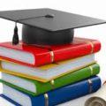 featured image Commissie Studie en Scholing: een leven lang leren