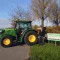 featured image Goof Rijndorp over de Green Deal: 'Beter voorkomen dan genezen'