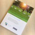 """featured image Bijeenkomst 21 juni: """"Algenbestrijding in kunstgrasvelden, welke rol hebben biociden?"""""""