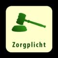 featured image Werkgroep Zorgplicht BSNC komt met zorgplichtdocument