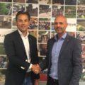 featured image Volledige overname KYBYS afgerond: Bart van Pagée en Seth van der Wielen nu 100 procent eigenaar