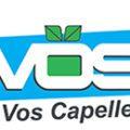 featured image BSNC-lid Vos Capelle viert 75-jarig jubileum