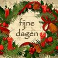 featured image Eindejaarsbericht