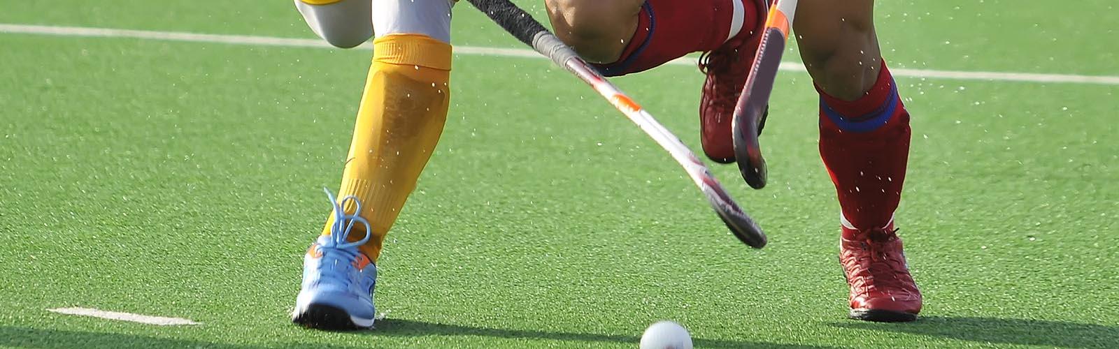 BSNC-Hockeyvelden
