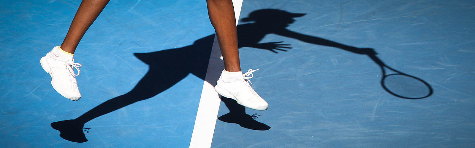 BSNC-Tennis