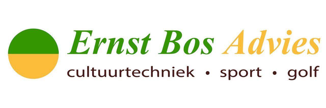 Ernst Bos Advies