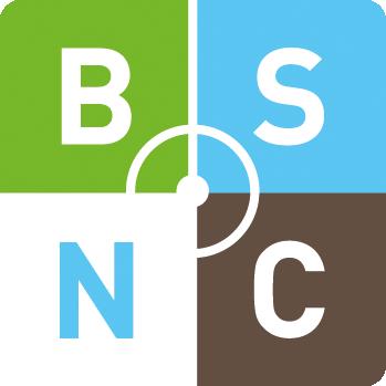 BSNC logo